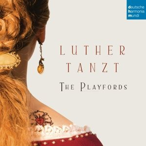 Luther Tanzt, The Playfords
