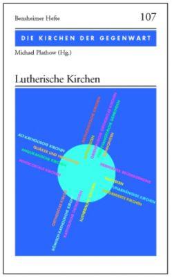 Lutherische Kirchen