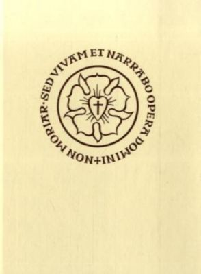 Lutherjahrbuch: Jg.74 2007