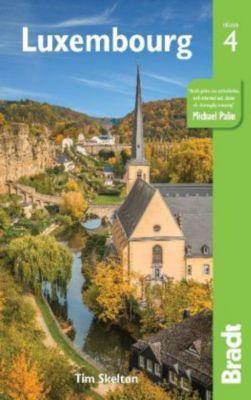 Luxembourg, Tim Skelton