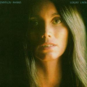 Luxury Liner, Emmylou Harris