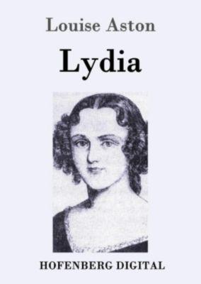 Lydia, Louise Aston