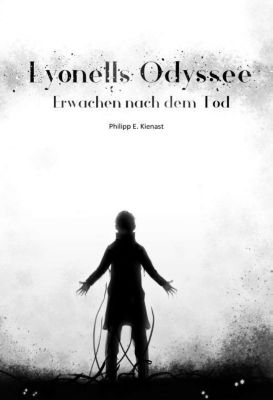 Lyonells Odyssee - Philipp E. Kienast |