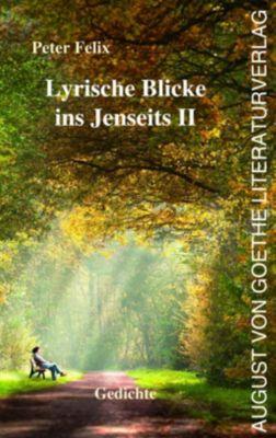 Ich und Du, der Bär heisst Pu Buch bei Weltbild.ch bestellen