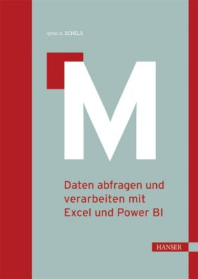 M, Ignaz A. Schels