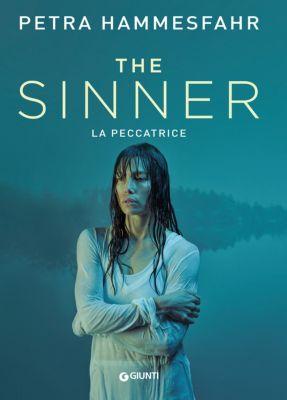 M - Giunti: The Sinner. La peccatrice, Petra Hammesfahr