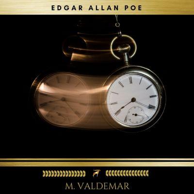 M. Valdemar, Edgar Allan Poe