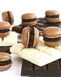 Macarons - Produktdetailbild 2