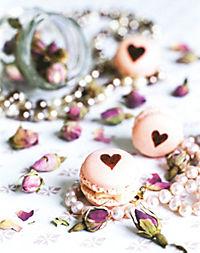 Macarons - Produktdetailbild 6