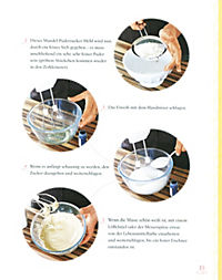 Macarons - Produktdetailbild 1