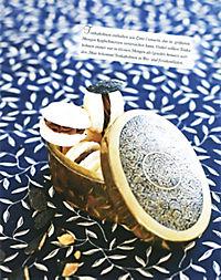 Macarons - Produktdetailbild 8