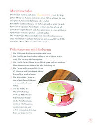 Macarons - Produktdetailbild 10