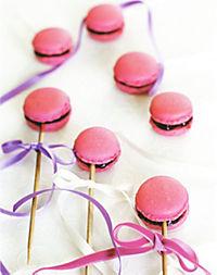 Macarons - Produktdetailbild 5