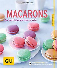 Low Carb für Berufstätige - Buch als Weltbild-Ausgabe kaufen