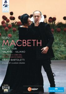Macbeth, Bartoletti, Nucci, Valayre, Iori