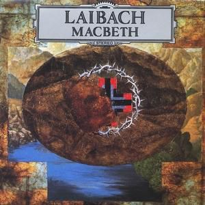 Macbeth, Laibach