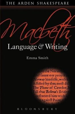 Macbeth: Language & Writing, Brinda Charry