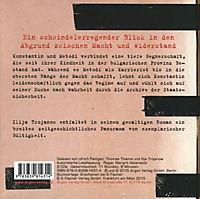 Macht und Widerstand, 9 Audio-CDs - Produktdetailbild 1