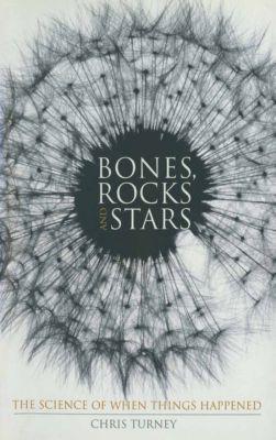 Macmillan Science: Bones, Rocks and Stars, C. Turney
