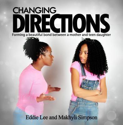 MacReed: Changing Directions, Eddie Lee, Makhyli Simposon