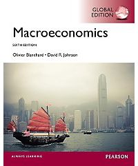 olivier blanchard macroeconomics 7th edition pdf download