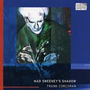 Mad Sweeneys Shadow, Hesketh Trio, Hamburg Trio, Sommerfeld