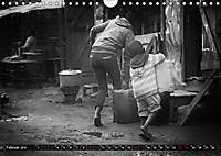 Madagaskar: Alltag, Menschen und Momente (Wandkalender 2019 DIN A4 quer) - Produktdetailbild 2
