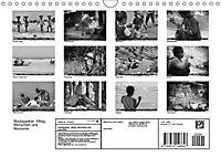 Madagaskar: Alltag, Menschen und Momente (Wandkalender 2019 DIN A4 quer) - Produktdetailbild 13