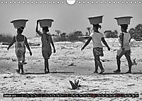 Madagaskar: Alltag, Menschen und Momente (Wandkalender 2019 DIN A4 quer) - Produktdetailbild 1