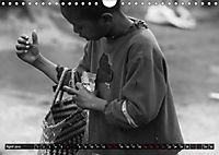Madagaskar: Alltag, Menschen und Momente (Wandkalender 2019 DIN A4 quer) - Produktdetailbild 4