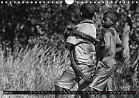 Madagaskar: Alltag, Menschen und Momente (Wandkalender 2019 DIN A4 quer) - Produktdetailbild 6