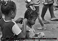 Madagaskar: Alltag, Menschen und Momente (Wandkalender 2019 DIN A4 quer) - Produktdetailbild 3