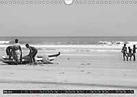 Madagaskar: Alltag, Menschen und Momente (Wandkalender 2019 DIN A4 quer) - Produktdetailbild 5