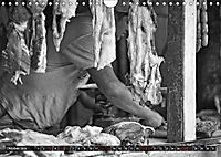 Madagaskar: Alltag, Menschen und Momente (Wandkalender 2019 DIN A4 quer) - Produktdetailbild 10