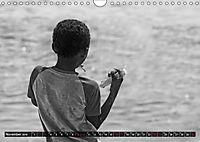 Madagaskar: Alltag, Menschen und Momente (Wandkalender 2019 DIN A4 quer) - Produktdetailbild 11