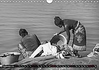 Madagaskar: Alltag, Menschen und Momente (Wandkalender 2019 DIN A4 quer) - Produktdetailbild 9