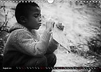 Madagaskar: Alltag, Menschen und Momente (Wandkalender 2019 DIN A4 quer) - Produktdetailbild 8