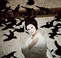 Madama Butterfly (Ga) - Produktdetailbild 3