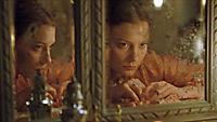 Madame Bovary (2014) - Produktdetailbild 2