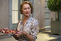 Madame Mallory und der Duft von Curry - Produktdetailbild 2