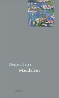 Maddalena - Donata Berra |