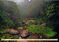 Madeira - blaues Wasser, grüne Berge, bunte Blumen (Wandkalender 2019 DIN A2 quer) - Produktdetailbild 6