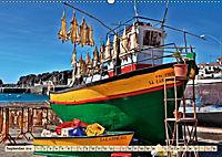 Madeira - blaues Wasser, grüne Berge, bunte Blumen (Wandkalender 2019 DIN A2 quer) - Produktdetailbild 9