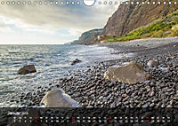 Madeira - Die Blumeninsel (Wandkalender 2019 DIN A4 quer) - Produktdetailbild 1