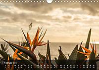 Madeira - Die Blumeninsel (Wandkalender 2019 DIN A4 quer) - Produktdetailbild 2