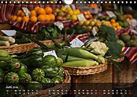 Madeira - Die Blumeninsel (Wandkalender 2019 DIN A4 quer) - Produktdetailbild 6