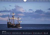 Madeira - Die Blumeninsel (Wandkalender 2019 DIN A4 quer) - Produktdetailbild 7