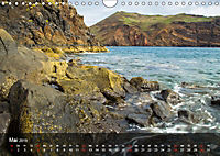 Madeira - Die Blumeninsel (Wandkalender 2019 DIN A4 quer) - Produktdetailbild 5