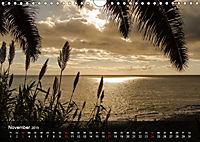 Madeira - Die Blumeninsel (Wandkalender 2019 DIN A4 quer) - Produktdetailbild 11