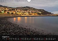 Madeira - Die Blumeninsel (Wandkalender 2019 DIN A4 quer) - Produktdetailbild 8